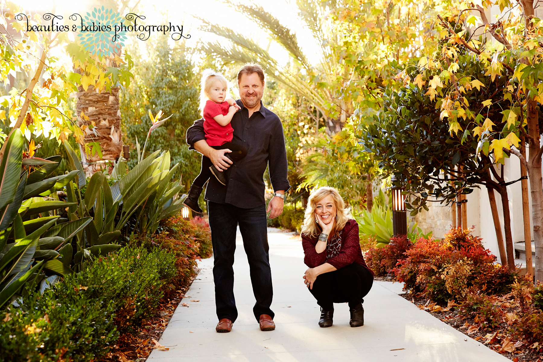 los angeles family photographer_0497