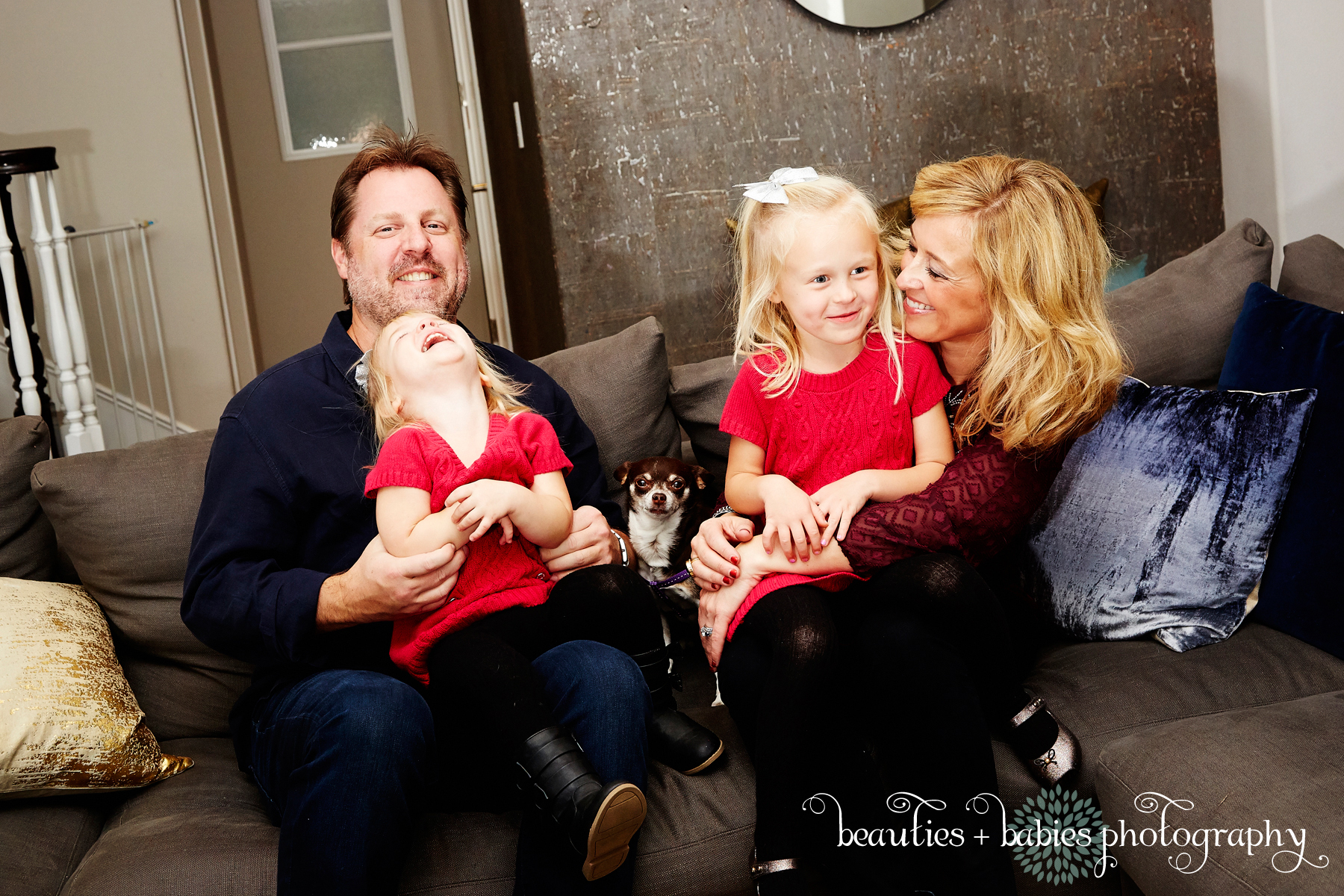 los angeles family photographer_0631
