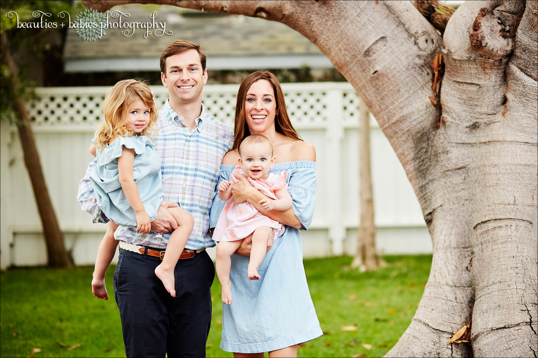 Los Angeles family photographer, kids and baby professional photographer Los Angeles, Los Angeles children's photographer, Family photography Los Angeles photographer, Best family photographer Los Angeles
