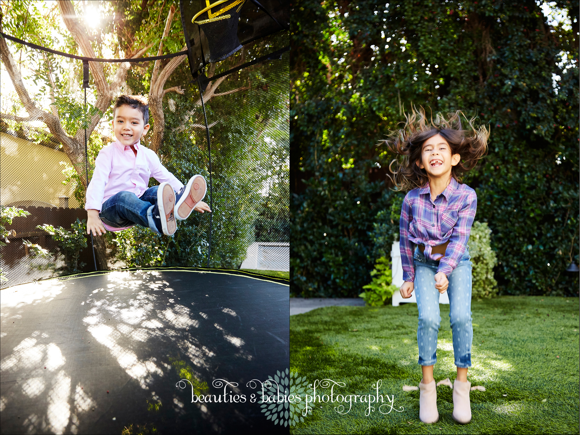 Los Angeles childrens photography, kids photographer los angeles, Family photographer Los Angeles, best Los Angeles family photographer, at-home family photography Los Angeles