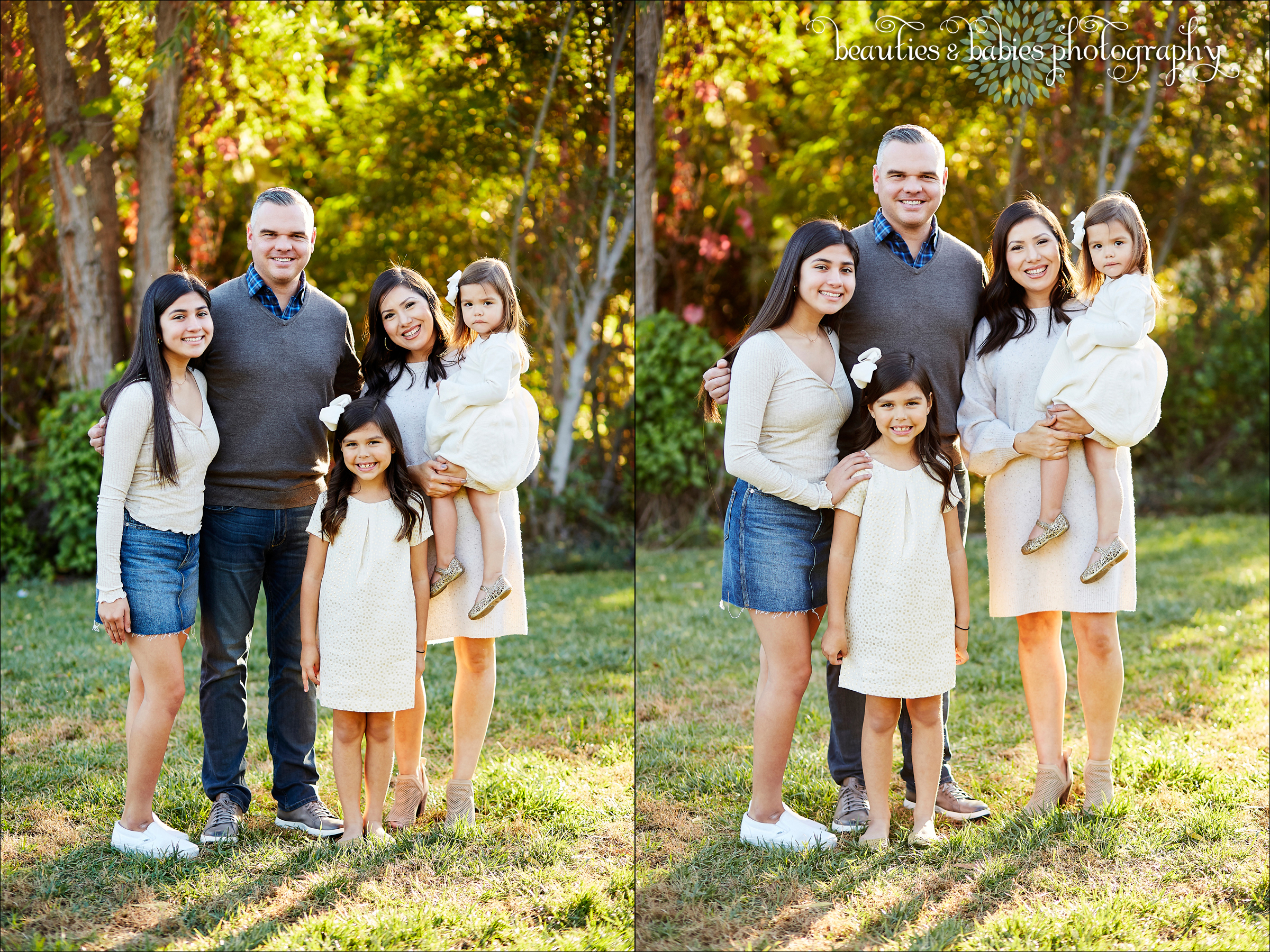 Child and kids photography Los Angeles, Family photography Los Angeles, creative family photographer Los Angeles, best photographer Los Angeles family photography