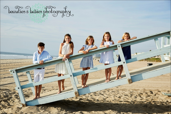 Extended Family Photography Los Angeles, Manhattan Beach Family Photography, Family Photography Beach Los Angeles, Best family photographer Los Angeles, children portraits Los Angeles professional photographer