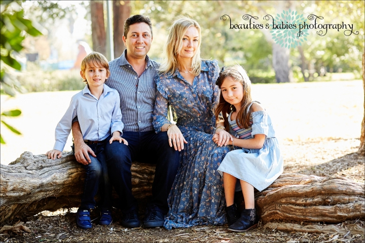 Family Photography Los Angeles, best family photographer Los Angeles, Children's photography Los Angeles photographer, kids portrait photography, Los Angeles family outdoor photography