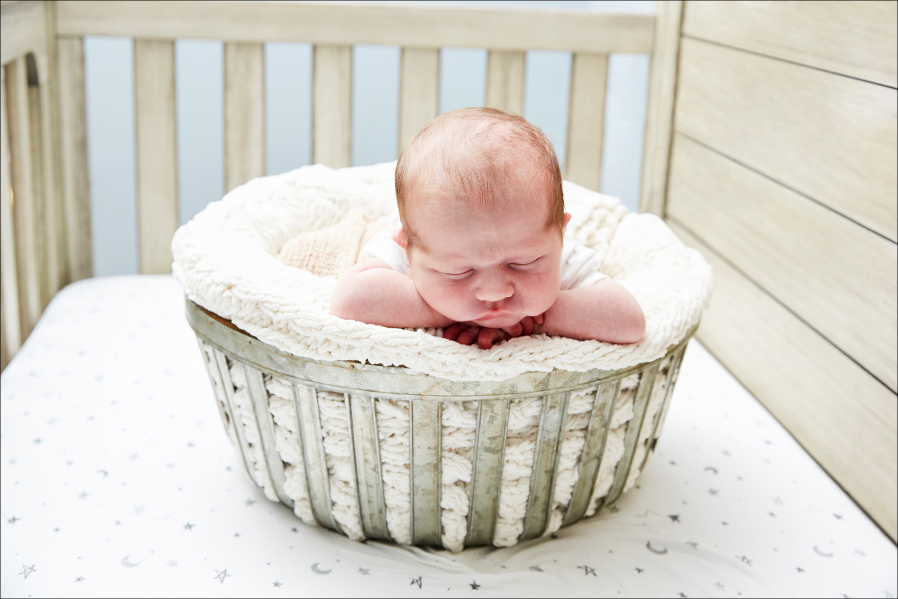 Newborn photography at-home Los Angeles photographer, creative newborn photographer Los Angeles