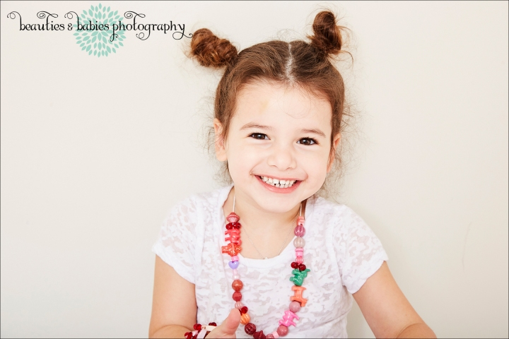 studio kids photography Los Angeles, Los Angeles kids photographer in studio