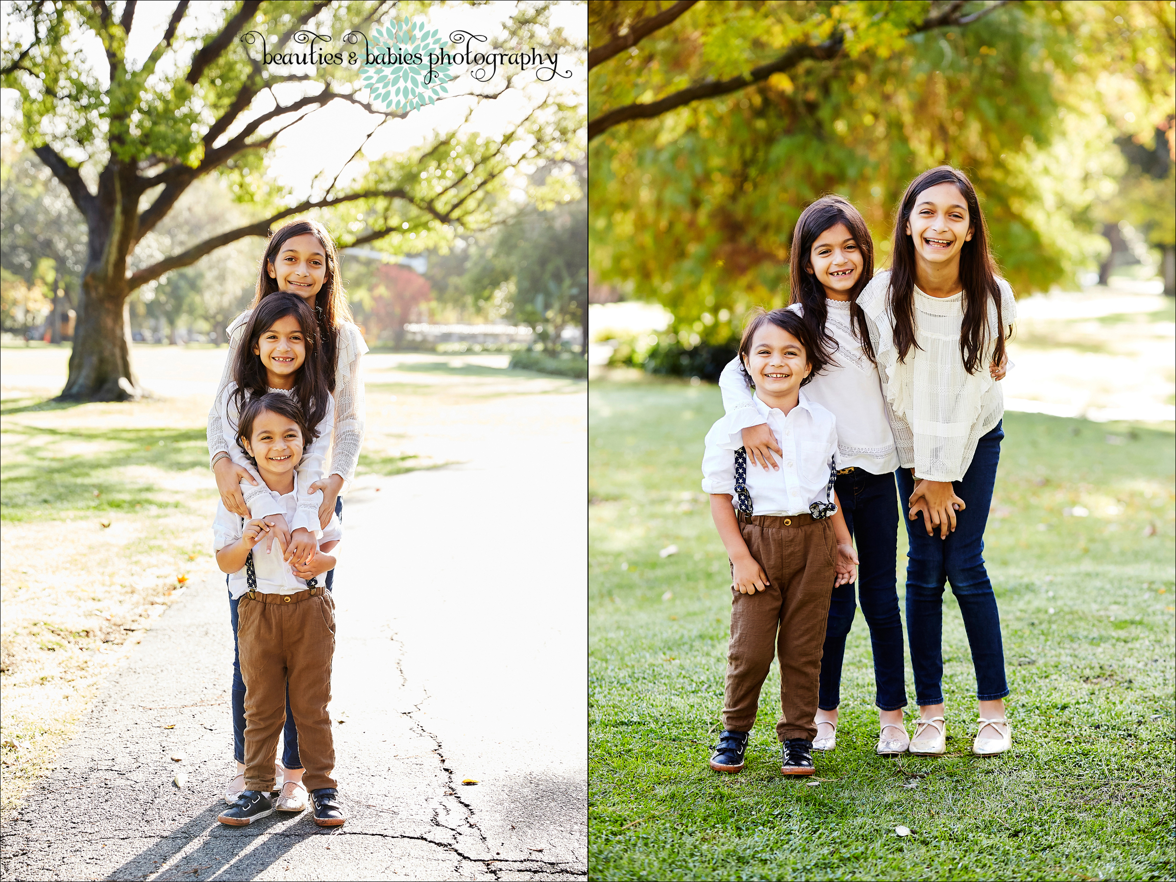 West Los Angeles Family Photographer, kids photography Los Angeles, professional photographer Los Angeles, best family photography West LA