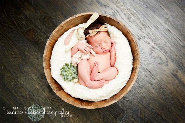 newborn photographer Los Angeles, in-home Los Angeles baby photographer, newborn baby photography Los Angeles Photographer, family photography at home, Los Angeles family lifestyle photography, big brother pictures