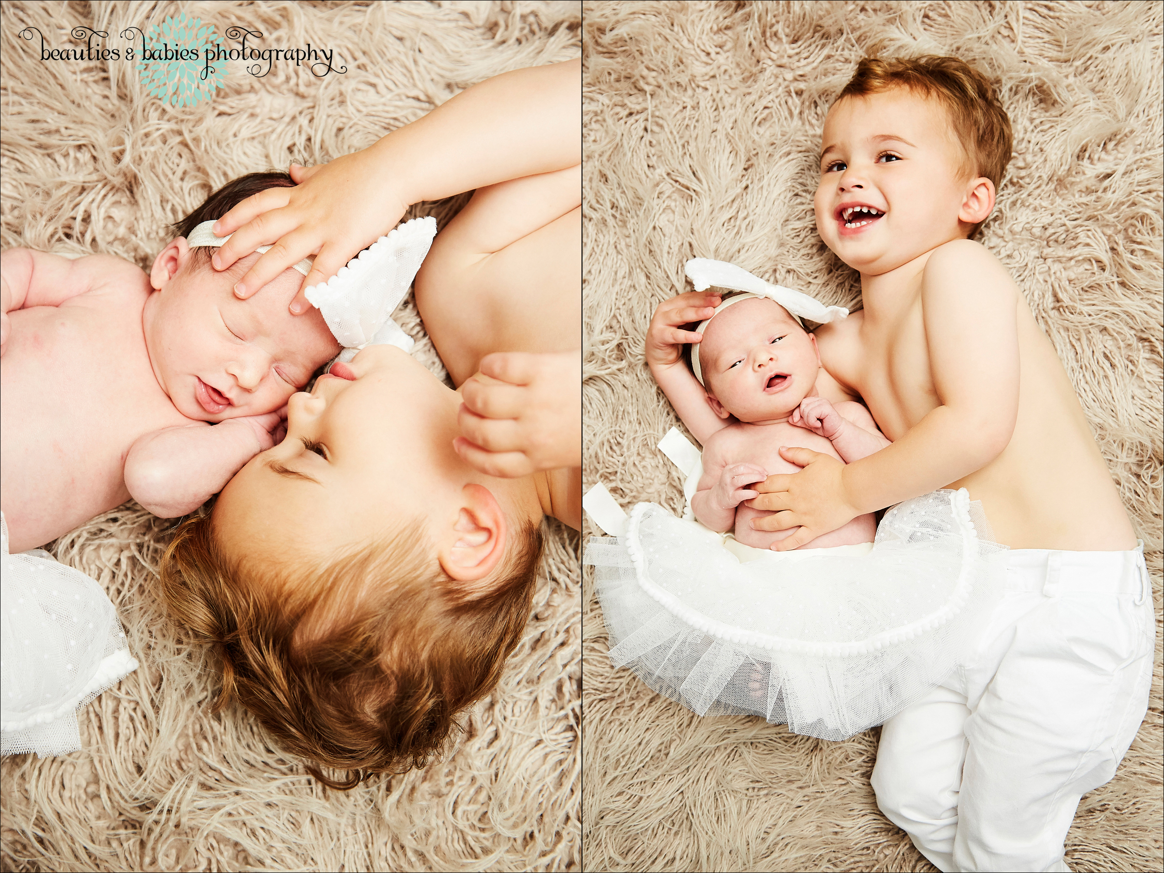 sleeping newborn baby photography in home Los Angeles professional baby photographer