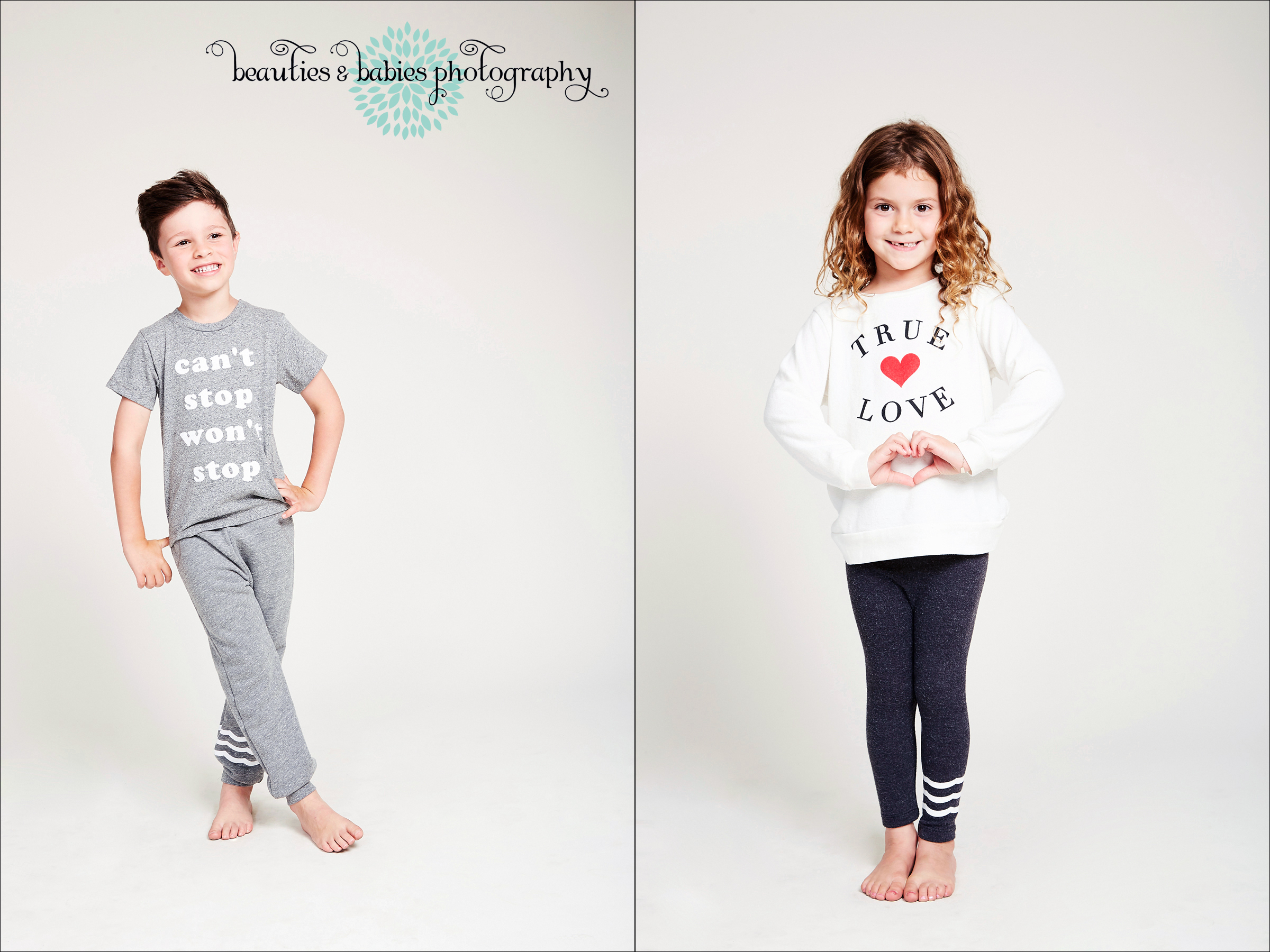 Sol Angeles kids clothing line Los Angeles photographer