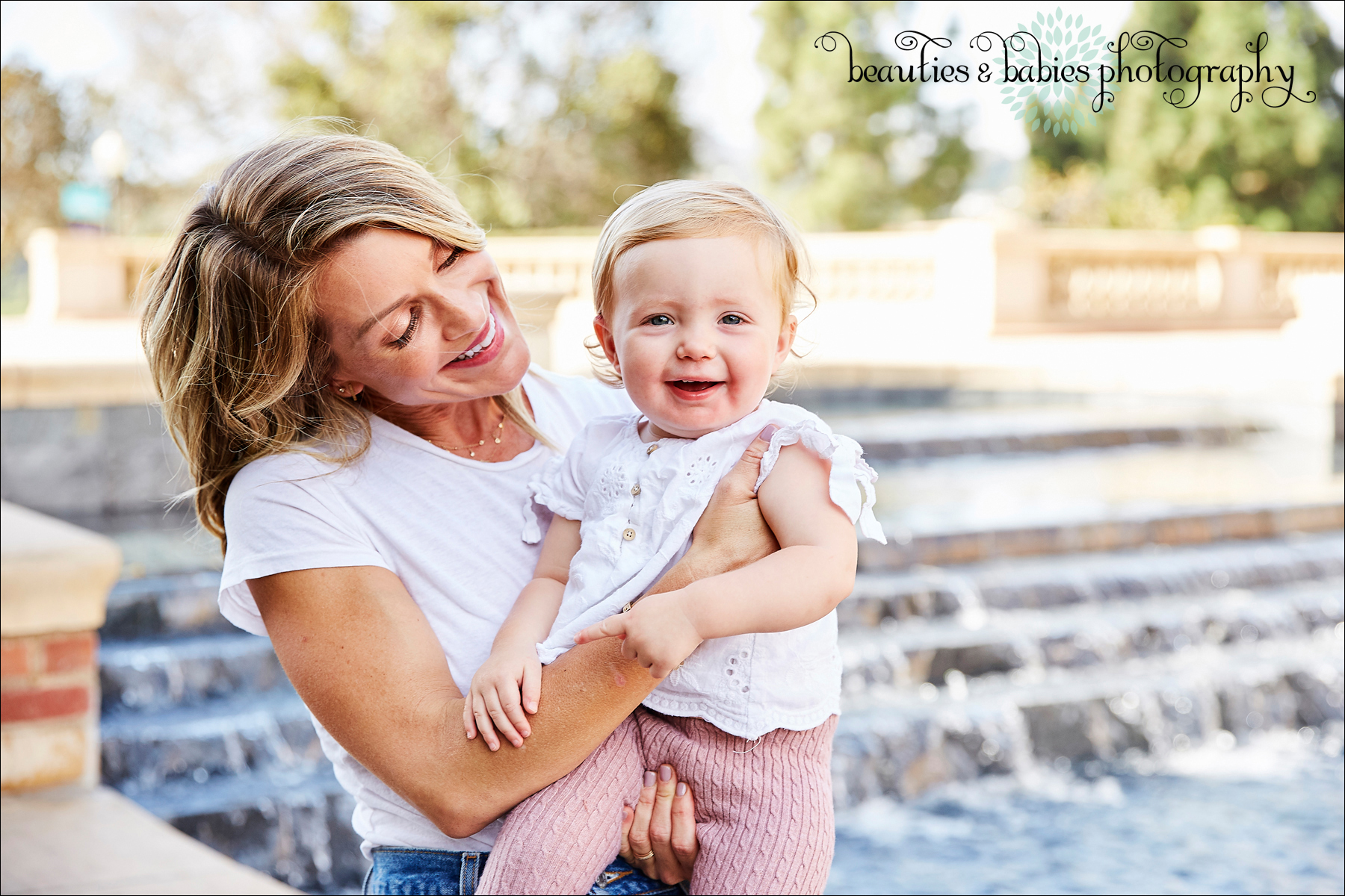 Family photography UCLA Los Angeles professional photographer Platefit Fitness