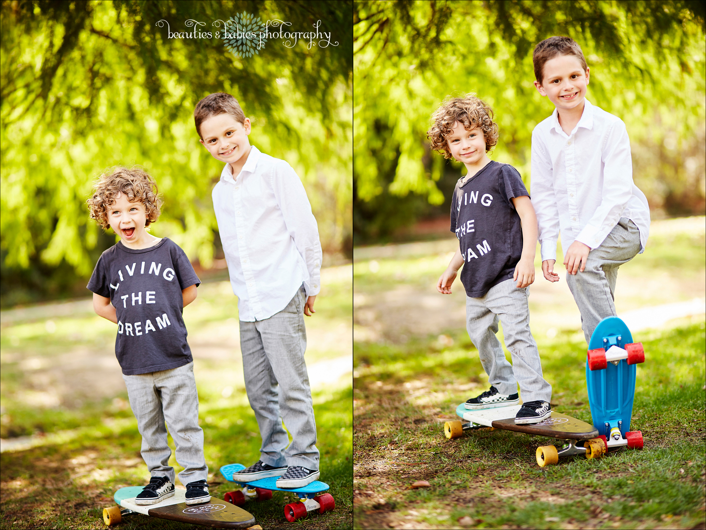 Outdoor family photography holiday mini professional pictures Los Angeles photographer