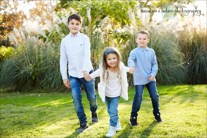Los Angeles kids and family photography pictures professional children's lifestyle photographer