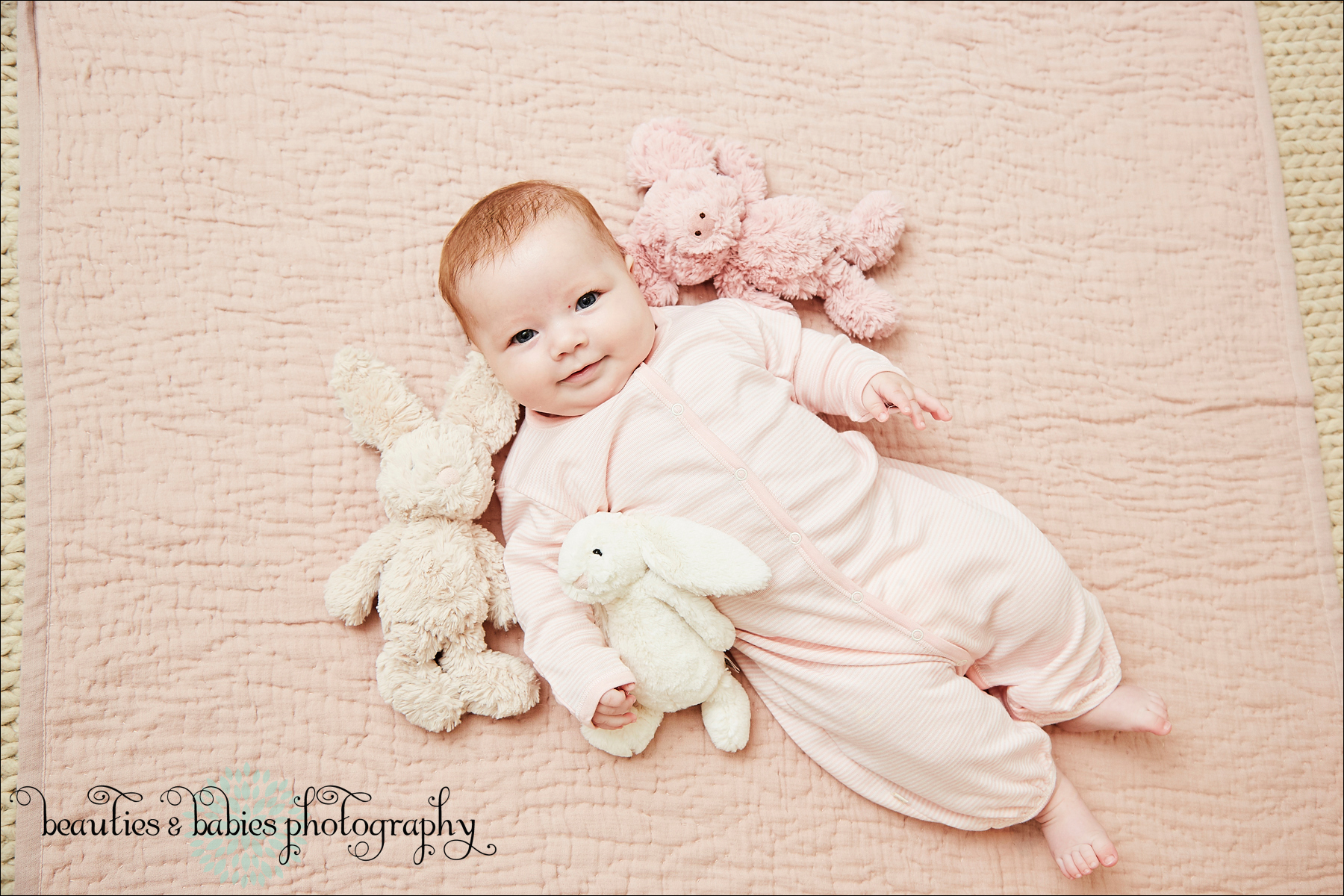 Baby clothing company photographer Los Angeles commercial photography baby and kids clothes