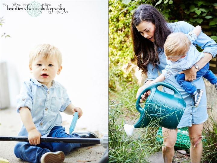 Best Toddler and kids photography Los Angeles family photographer