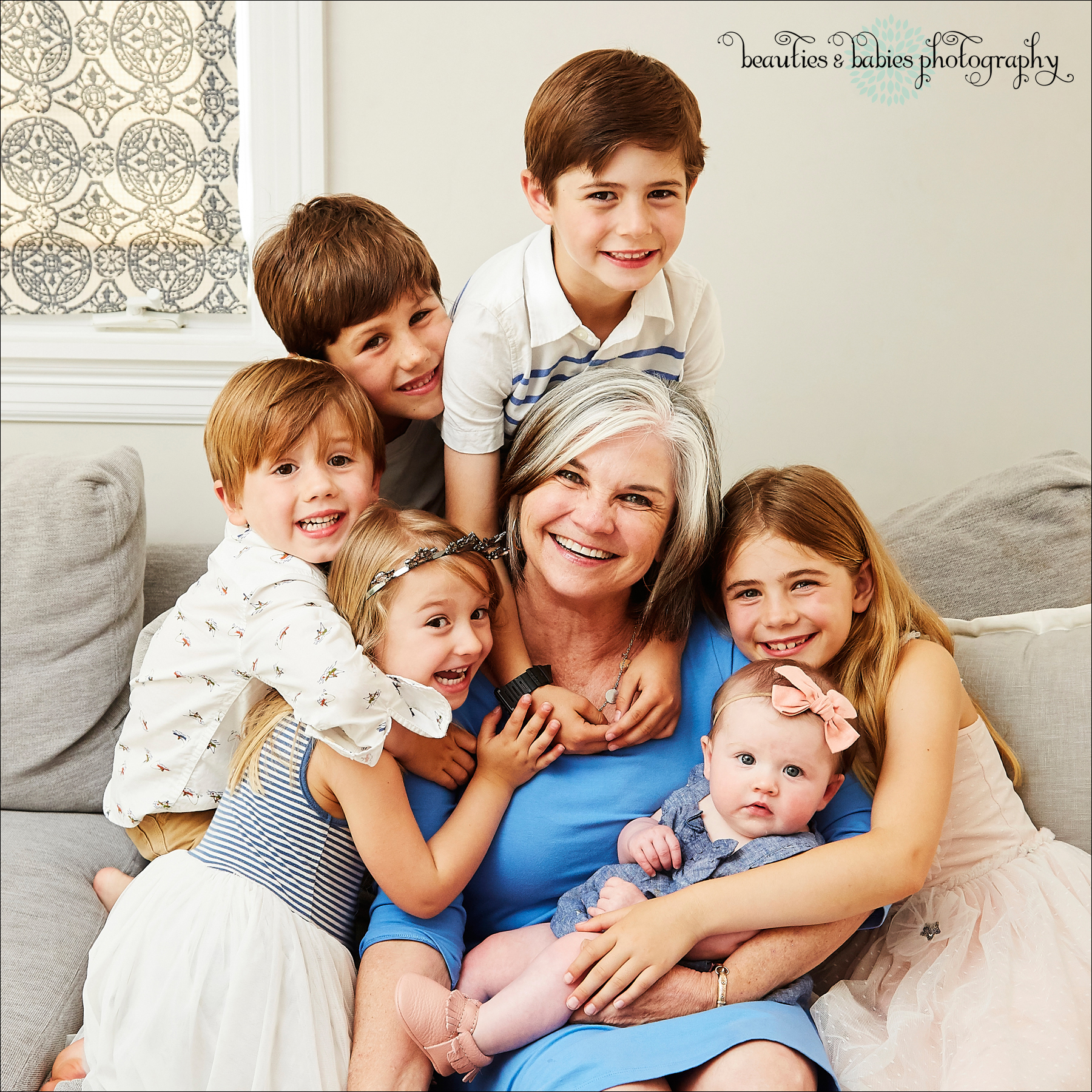 Personal photos by Beauties And Babies photography Los Angeles Photographer