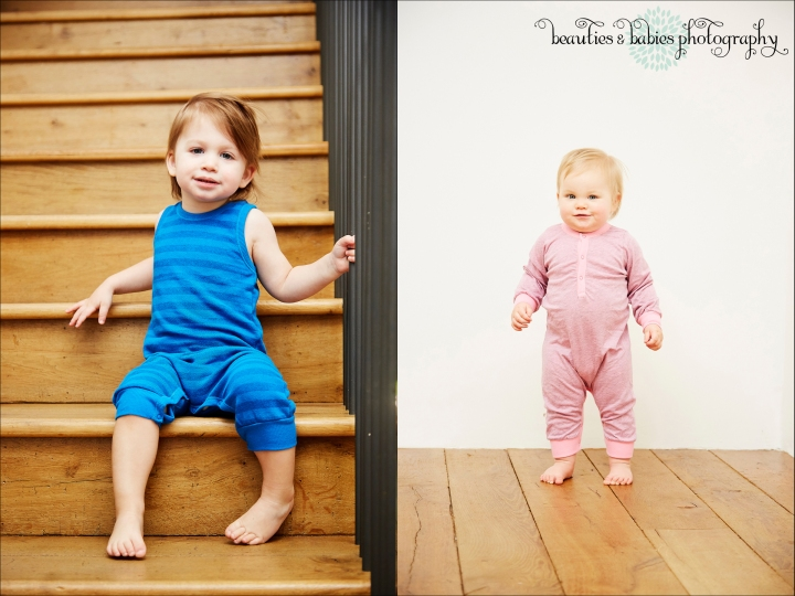 Paige Lauren Baby Clothes commercial photography Los Angeles professional photographer