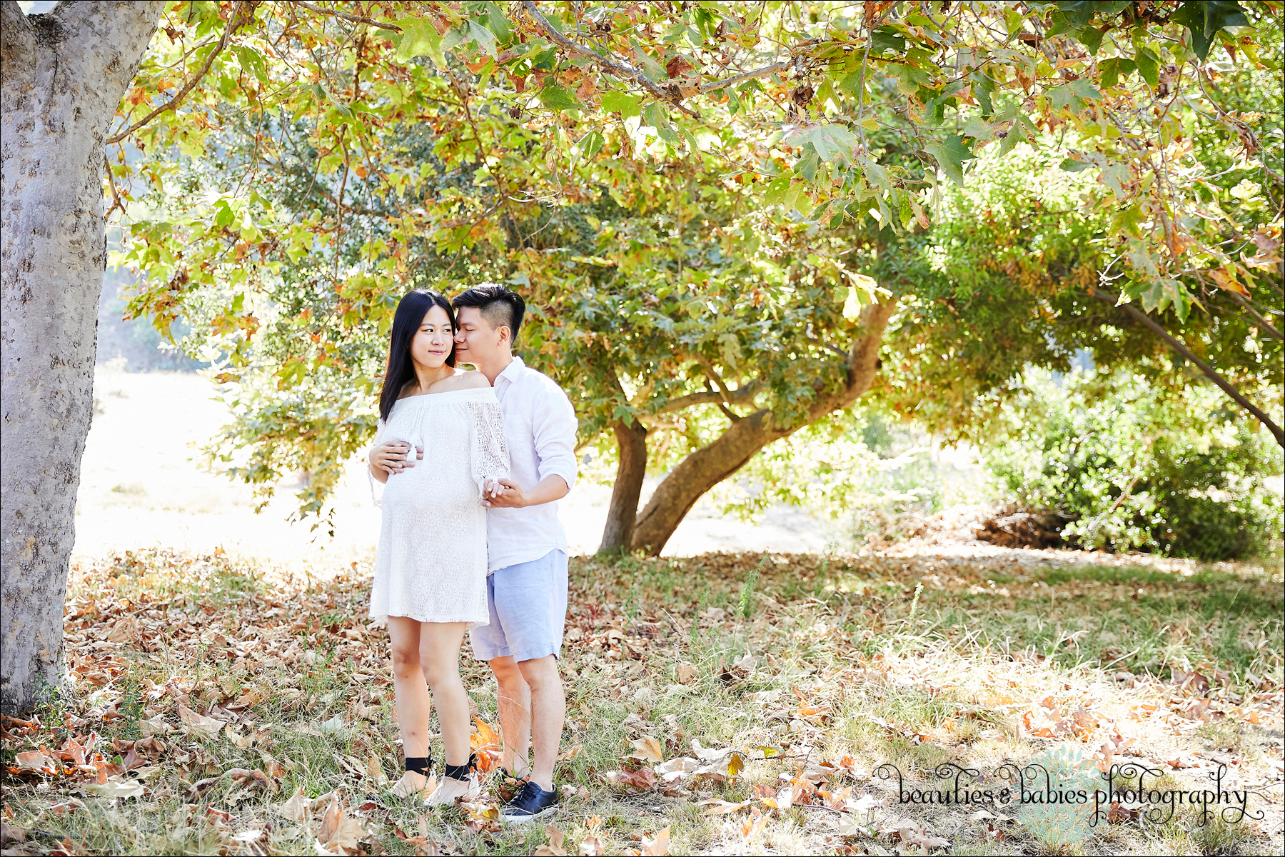 Los Angeles pregnancy photography professional maternity photographer