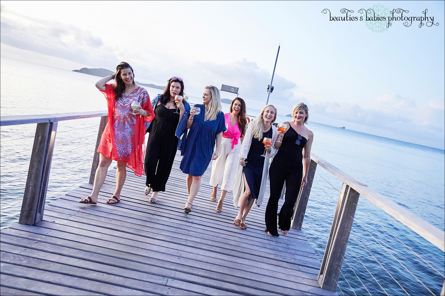 Private Island Kokomo Fiji Travel Agent Professional Photographer