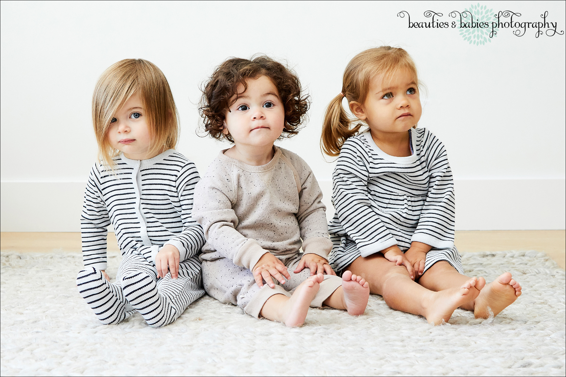 Paige Lauren Baby Clothing Photographer, Los Angeles Commercial Kids Photographer